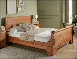 Oak Bedroom Sets King Size Beds King Size Sleigh Bedroom Sets Bedding Queen Sleigh Bed Frame Pcd
