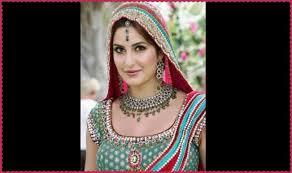 bollywood actress katrina kaif dress up games re re katrina kaif in singh is king