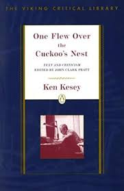 one flew over cuckoo nest by ken kesey abebooks one flew over the cuckoo s nest revised ken kesey