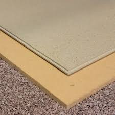 Bei meinem heutigen projekt zeige ich euch wie ich fermacellplatten als trockenestrich in einem badezimmer auf einer fussbodenheizung verlege. Zement Bauplatten Trockenestrich Estrichzement Platten Estrichzementplatten Zementbauplattentrockenestrich Heinze De