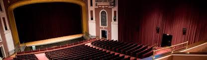 Charleston City Music Hall Seating Chart 2nd Monday Series Charleston Symphony Orchestra Brass