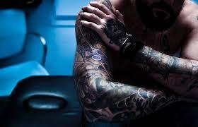 O Tetování Glosa Nejen Pro Křesťany Christneteu
