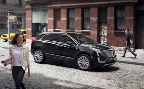 new car model release2017 cadillac xt5 release date Archives  2016 Model Cars