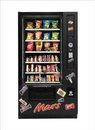 Vending Machines Bristol Enchanting Graddon Vending Solutions Hospitals Universities Airports