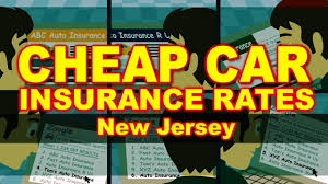Quote Insurance Delectable Cheap Auto Insurance Rates Hackensack NJ We Search We Find You