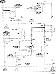 1995 dodge dakota wiring diagram 1995 image wiring 1995 dodge ram 2500 wiring diagram vehiclepad on 1995 dodge dakota wiring diagram