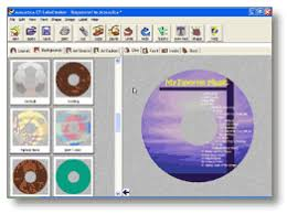 Make Cd Labels Online Free Rome Fontanacountryinn Com