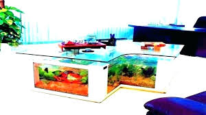 office desk fish tank. Simple Desk Office Desk Fish Tank Tanks Decorative Furniture Row Racing In Office Desk Fish Tank S