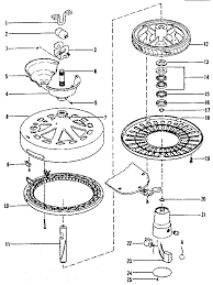 fan parts diagram fan free download wiring diagram images on ceiling speaker wiring diagram