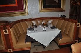 Open Table Woodberry Kitchen Opentable Salutes Eddie Merlots Eddie Merlots