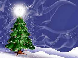 Best 43+ Christmas Backgrounds That ...