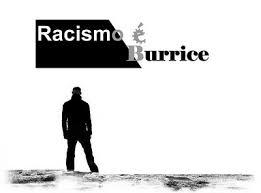 Resultado de imagem para imagens de racismo