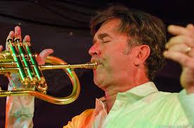 <b>Rick Braun</b> - Pizza Express London ‹ www.smoothjazzphoto.com - concert <b>...</b> - RickBraunPEX-29