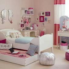 Small Picture Small Room Design Ideas for Teenage Girls House Decorating Ideas