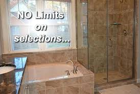 bathroom remodeling cary nc amazing on intended brilliant inside 16 innovative bathroom remodeling cary nc n27 remodeling
