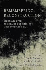 reconstruction memories malleable essays in remembering reconstruction memories malleable essays in remembering reconstruction shows charlotte observer