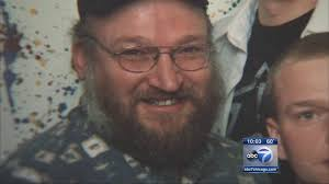 Cecil Pendleton killed by robbers outside Merrillville apartment ...