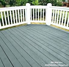 boat deck paint repair permanently fixes corrosion damage traditional steel or wood colours