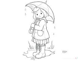 American Girl Coloring Pages Girl Coloring Sheets F S Girl Doll