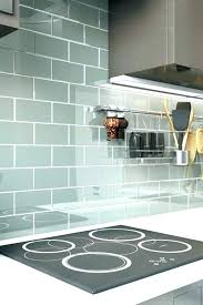 remove tiles from drywall remove wall tile remove tile from wall large size of to remove remove tiles from drywall