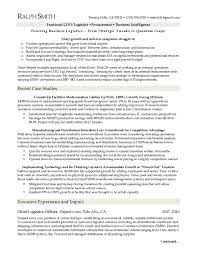 Remarkable Procurement Resume Sample For Your Contract Specialist