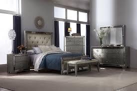 mirrored bedroom furniture sets bedroom furniture mirrored bedroom