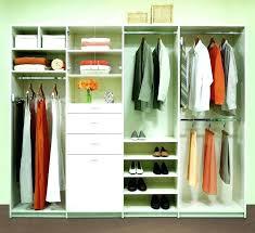 creative closet ideas for small spaces closet ideas for small spaces tasty creative closet ideas for