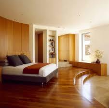 ... Medium Size Of Livingroom:floating Vinyl Sheet Flooring Alternative  Wood Flooring Ideas Cheap Flooring Options