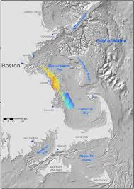 Massachusetts Sea Floor Mapping Project Expands To South