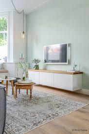 Best  Tv Furniture Ideas On Pinterest - Living room tv furniture