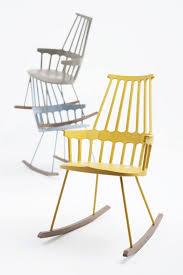 modern outdoor rocking chair. Modern Outdoor Rocking Chair Designs Design Pictures N