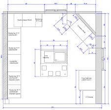 Galerie De Plans