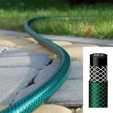 1 inch garden hose. 1/2\ 1 Inch Garden Hose