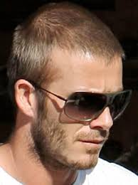 Male Pattern Baldness Haircuts Classy How To Bald Gracefully Tips And Hairstyles For Balding Men The