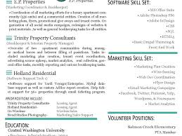 Amazing Acc Optimal Resume Gallery Simple Resume Office