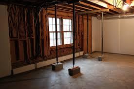 cool idea waterproofing exterior basement walls astonishing design