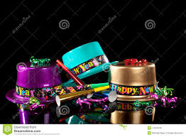 Image result for New Year's Photographs