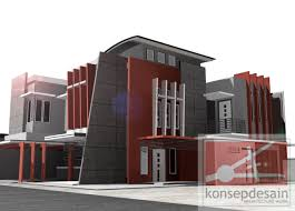 exterior office design. Office Exterior Design. Insurance Modern Designs Home Furnitures Design C H