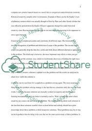 Creativity Essay Personal Statement Defining Personal Creativity Essay