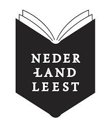 Nederland Leest Junior 2019 Nederland Leest