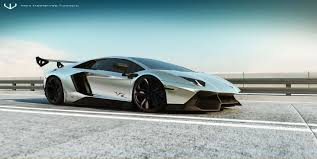 lamborghini aventador 2015 wallpaper. wallpapers full hd 1080p lamborghini new 2015 amxxcsru aventador wallpaper cave