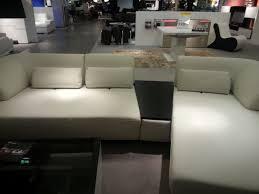 Zauberhaft Couch Mit Integriertem Tisch Ahnung 8009