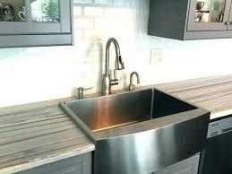 countertop trim molding kitchen edging here are kitchen edging dealer kitchen counter tops tile edging edge