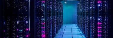 Колокация в теории и на практике Блог компании ua hosting  В свою очередь хостинг провайдер предоставляет электричество помещение и обеспечивает высокоскоростной бесперебойный доступ в