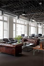 loft office. How You Loft Office. Office