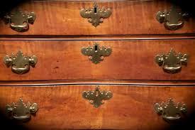 furniture repair nyc. Perfect Furniture Furniture  Decorative Objects Architectural Modern U0026 Antique Intended Repair Nyc D