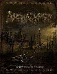 ron s apocalypse