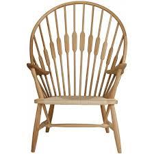 hans wegner shell chair replica uk. peacock chair pp550. hans wegner replica shell uk
