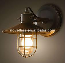 vintage outdoor lighting for modern floor lamp img palm