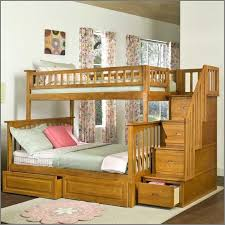 diy loft bed with stairs beautiful kids wooden loft bed fresh double loft bed plans contemporary